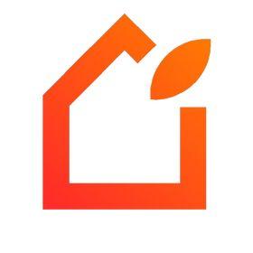 architect eigen huis