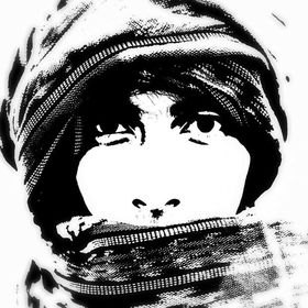 Muhammad Nurdiansyah