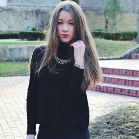 Anna Zlatescu
