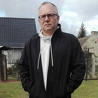 Arkadiusz Ruciński