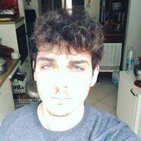 Antonio Cositore