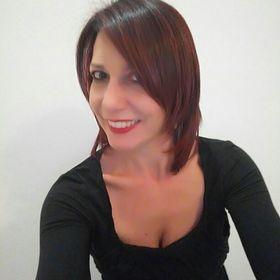 Sonia Angioletti
