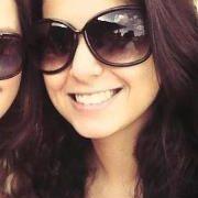 Amanda Bandarra