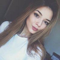 Elza Beti