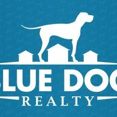 Zest Team at Blue Dog Realty