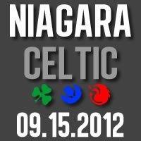 Niagara Celtic