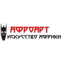 Искусство Африки - afroart.ru