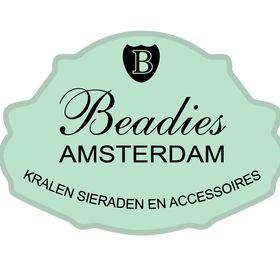 Beadies Amsterdam