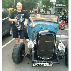 mastertattoo@mail.ru Тарасов