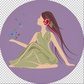 Sage Goddess (sagegoddess) on Pinterest