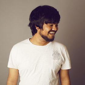 Neeraj Agnihotri