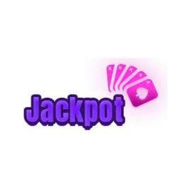 Jackpot Mesin (jackpotmesin) - Profile   Pinterest
