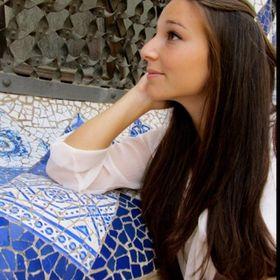 Rafaela Areias Pereira