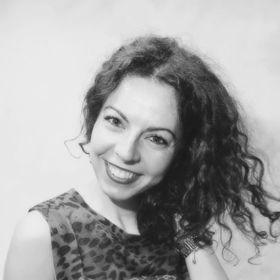 Laura Pino
