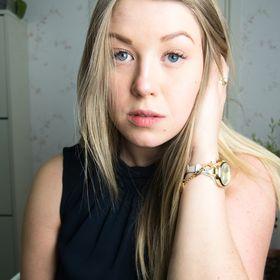 Lisa Davidsson Helin