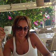 Laura Baracco