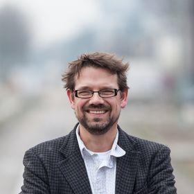 Frank van Winden