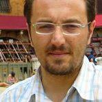 Giovanni Giangiobbe