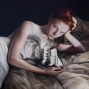 MaryJane Ansell