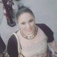 Eleni Dermentzopoulou