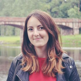 Zoe Linda   Affiliate Marketing + Influencer Outreach