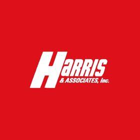 Harris & Associates, Inc.