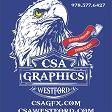 CSA Graphics