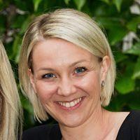 Helena Semerádová