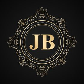 Jewelry Store Babik