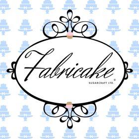 Fabricake Sugarcraft Limited