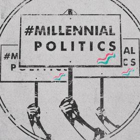MillennialPolitics