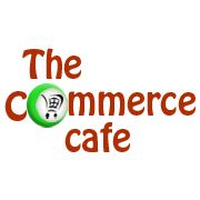 thecommercecafe com