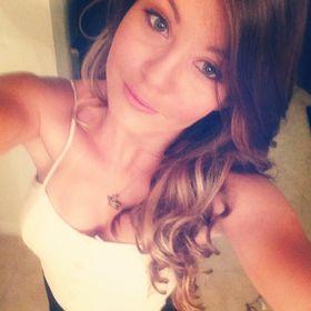 Brittany Rian