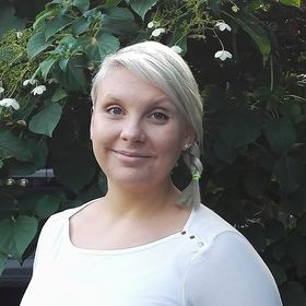 Annika Nurminen