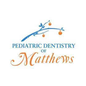 Pediatric Dentistry of Matthews