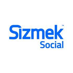 Sizmek Social
