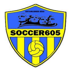 Soccer605