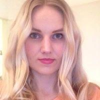 Hanne Lyngstad
