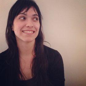 Debora Marianno Mercedo Moreira