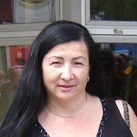 Eva Bencsiková