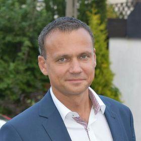 Mariusz Wątroba