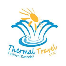 Thermal Travel Cestovní Kancelář
