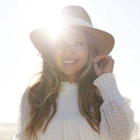 64ddcd602b Naomi Boyer (naomiboyer) on Pinterest