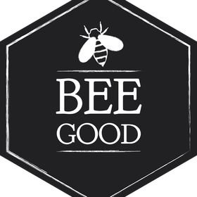 Bee Good Ltd