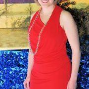 Lauren Bethune-Dix