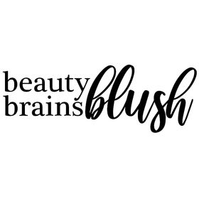 BeautyBrainsBlush | Makeup Blog