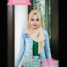 clipA hijab