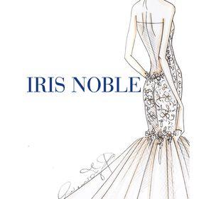Iris Noble