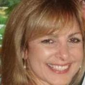 Yvette Huizar