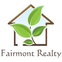Fairmont Realty